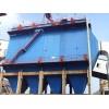 CDG型系列高压静电除尘器_河北环保设备_畅销各地