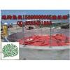 重庆浮罩式沼气池、全封闭式沼气池工艺介绍