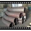 优质合金弯管生产厂家供应P11合金弯管高压合金弯管现货