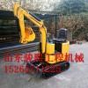 小型挖掘机履带果园小型挖掘机 小挖机农用 可定制