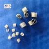 特价直销不锈钢丝网θ环 小批量实验室专用小填料 狄克松填料