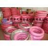 东莞供应高强度高弹性弹簧钢 厂家直销 价格优惠 批发零售