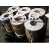 东莞 德国优质ck67弹簧钢板 厂家现货直销
