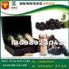 江浙沪黑莓牡蛎肽压片糖果代工oem贴牌厂