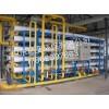 济南水厂小型软化水设备加工定做