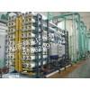 济宁水厂软化水的方法 离子交换法膜分离法加药法