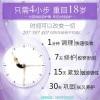 成都生殖养护项目代理,广州兰若优女性私密代理