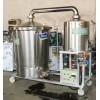 固液两用纯粮白酒设备,分体式蒸馏设备