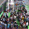 2018日本塑料展&日本高性能复合材料展