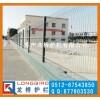 镇江学校医院厂区围墙护栏网 钢丝网围墙护栏网 镀锌喷塑