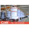 优质磨粉机,节能环保雷蒙磨,供应产品