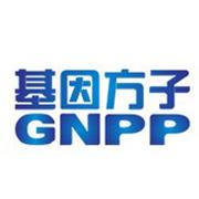 广东基因方子生物科技有限公司
