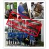 一份郑州市创业市场的分析报告,格科家电清洗怎么合作