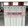 PVC警示桩上海PVC警示桩哪里价格低