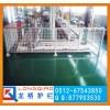 龙桥护栏厂专业生产 隔离栅防护网 护栏网生产车间