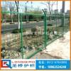 龙桥护栏厂家直销 绿色高速护栏网报价 公路护栏网厂家价格