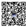 石家庄西数硬盘服务站,WD硬盘维修点,移动硬盘数据恢复