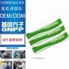深圳益生菌酵素粉ODM加工.小分子肽ODM认证