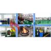 四川氢能油锅炉燃油招商办厂_加盟合作技术交流致富