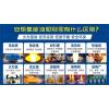 四川新型厨房油招商_安炬氢能油品牌致力于尖端科技成果转化