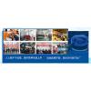 锅炉用燃料油 环保燃油技术配方 学技术送设备
