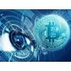 为什么虚拟币会让那么多人赚到钱