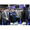 2019中国检验检测设备展览会