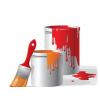 外墙乳胶漆的基层施工要求
