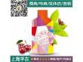进口日本鲣鱼弹性蛋白肽饮品贴牌服务