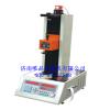 TLS-2000微机控制拉压弹簧试验机