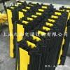 二线槽橡胶压线板厂家,上海橡胶压线板价格,橡胶压线板型号规格