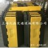 二线槽橡胶过线桥厂家,上海橡胶过线桥价格,橡胶过线桥型号规格
