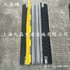 二线槽橡胶布线板厂家,上海橡胶布线板价格,橡胶布线板型号规格