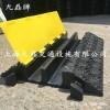二线槽橡胶走线板厂家,上海橡胶走线板价格,橡胶走线板型号规格