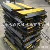 三线槽电缆护线板,上海电缆护线板价格,电缆护线板规格型号