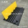 四线槽保护板型号,上海线槽保护板价格,线槽保护板规格