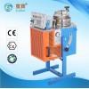 宽宝品牌溶剂蒸馏设备-除油水回收机