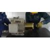 高压电机维修有哪些常见问题