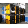定制大型除尘器之低温等离子净化器