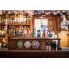 酒吧装修吧台要注意哪些问题