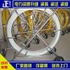 电力承装承修一站式采购电缆引线器100m穿线器160m