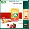 即食新品、蔓越莓葉黃素直飲粉OEM代加工ODM廠商