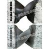 广东省高州市冷补灌缝胶裂缝修补知识普及从容应对各种缝
