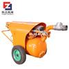 熱銷QYF10-20礦用氣動清淤排污泵