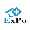 2019年中国(上海)国际智慧医疗及可穿戴设备展览会 预定中