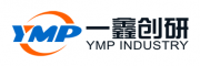 YMP Industry Limited