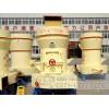 磨粉比較細產量高的磨粉設備?高效高產磨粉機XHY80