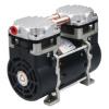 真空曝光机专用性能稳定真空泵