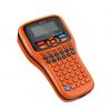 PT-110EC普贴电信电力标签打印机
