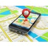 输入别人手机号定位对方位置—专业查询定位